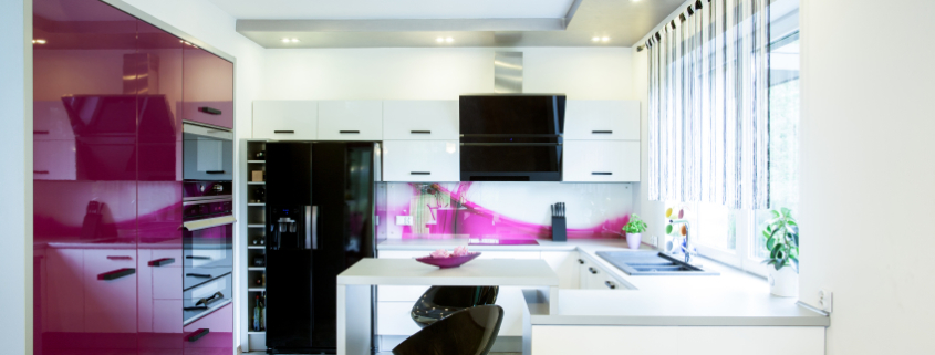 4 Remodeling Tips for a Kitchen Worthy of a Chef