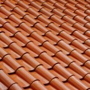 Tile Roofing: Advantages and Disadvantages