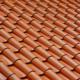 Tile Roofing: Advantages and Disadvantages