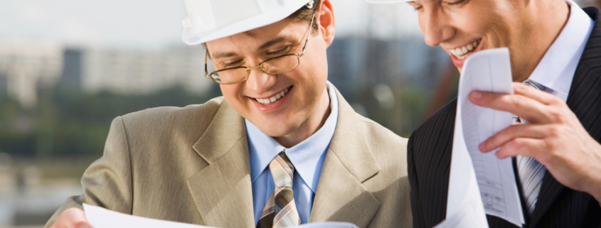 Do You Actually Need an Architect During the Construction of Your Home
