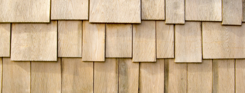 Minneapolis Construction Tips: Wood Siding