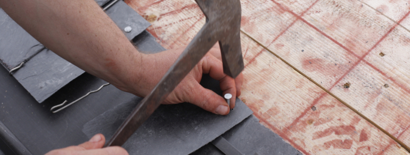 The Layman's Guide to Metal Roofing Installation