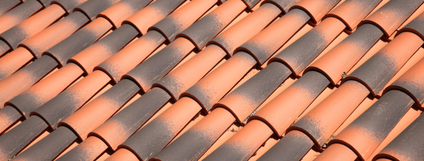 Shingle Types: Advantages and Disadvantages