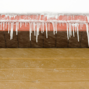 Roofing Emergencies: Dealing with Ice Dams