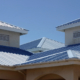 Metal Roofing: Advantages and Disadvantages