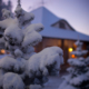 Making Smart Choices for Winter Roofing in Minneapolis