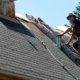 DIY Roof Repair: How to Replace Damaged Wood Shingles