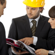 Finding the Right Roof Contractor