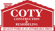 Coty Construction