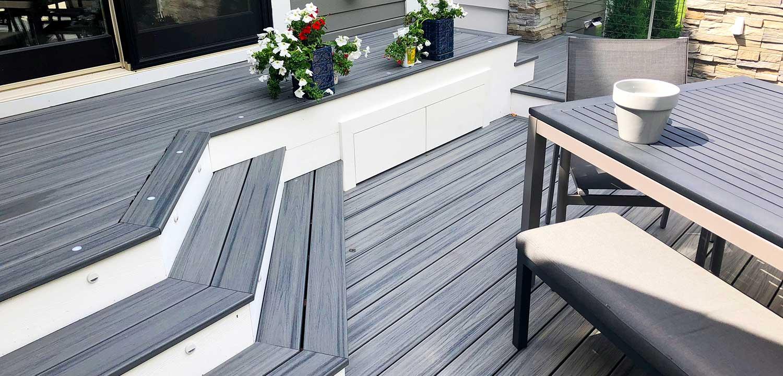 Decks-above-TREX-ISLAND-MIST-VICTORIA-MN-coty