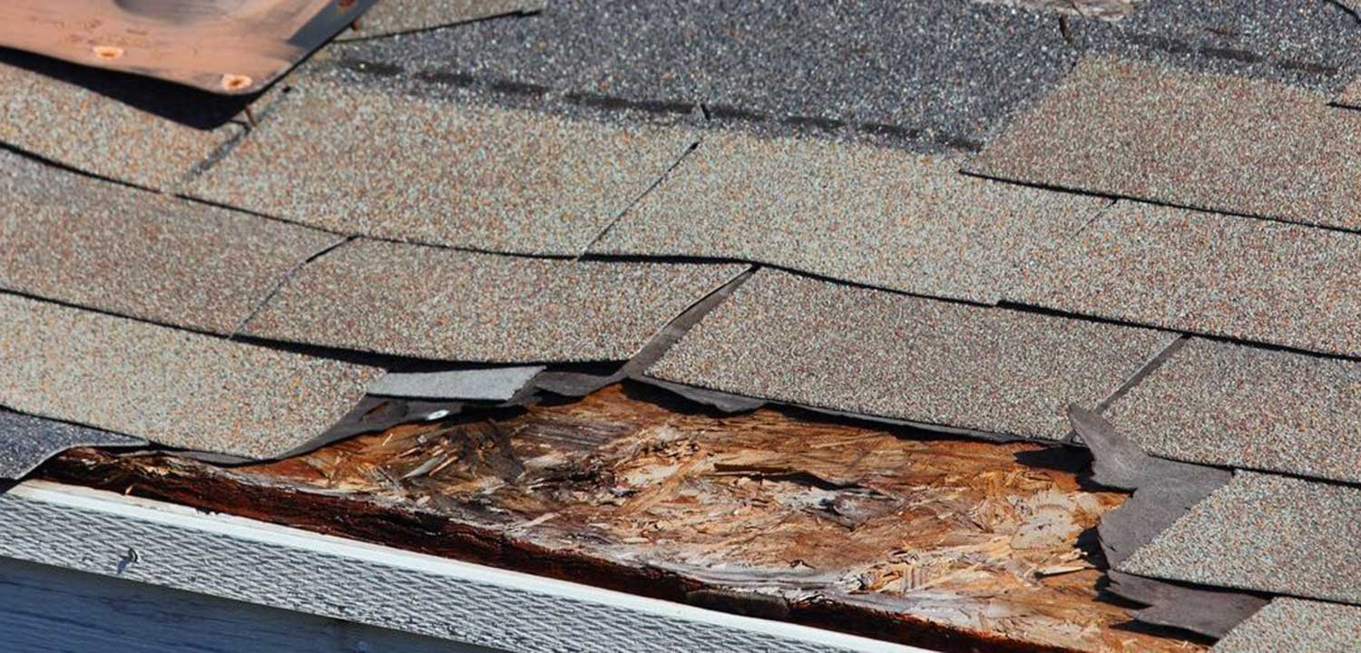 Storm-and-hail-damage-roofing-1500x720