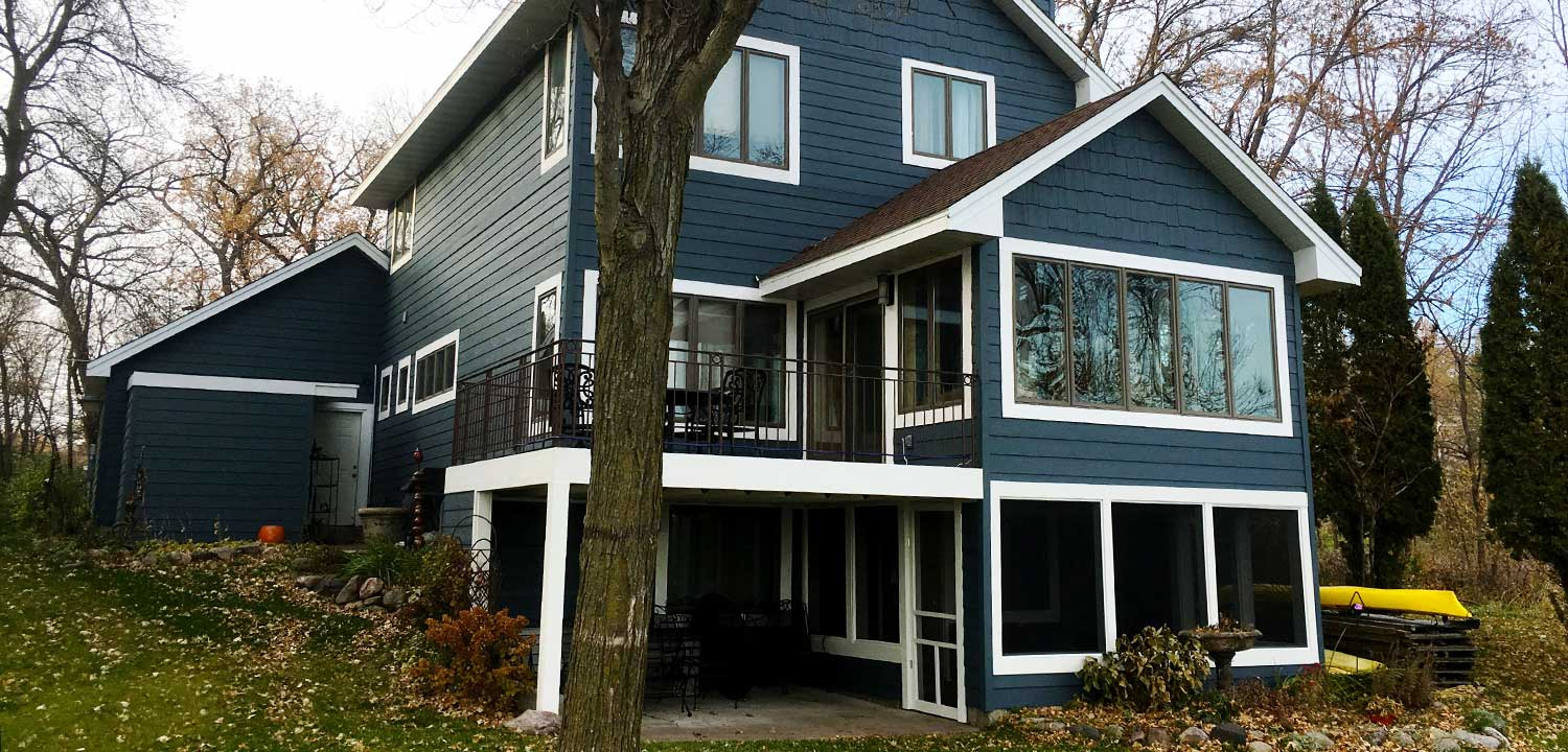 siding-LP-MIDNIGHT-SURF-SIDING-LONG-LAKE--MN