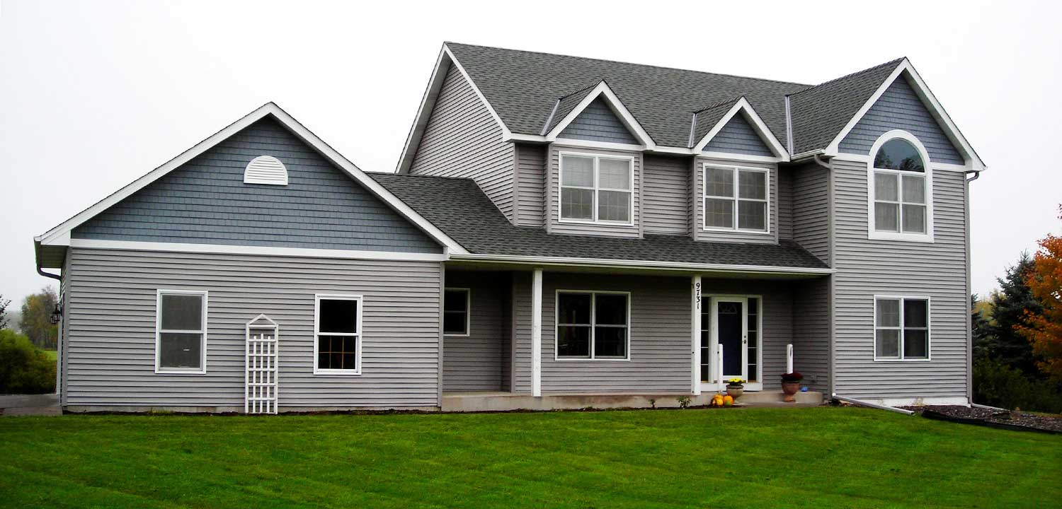 siding-MASTIC-VINYL-HARBOR-GREY-SIDING--ELK-RIVER-MN-(1)