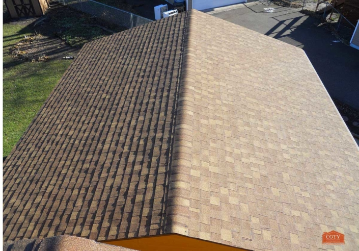 Certainteed Resawn Shake Roof Maple Grove MN